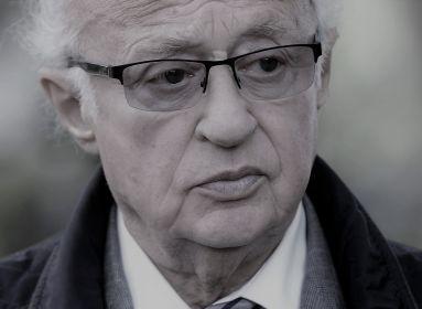 Meghalt Sas József színészművész, rendező, színházigazgató