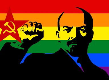 A munkások helyett homoszexuálisok és bevándorlók – miként váltott célcsoportot a baloldal?