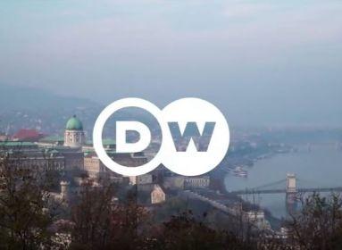 Lejáratná Magyarországot a német közszolgálati televízió