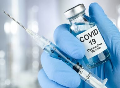 johnson & johnson vakcina koronavírus