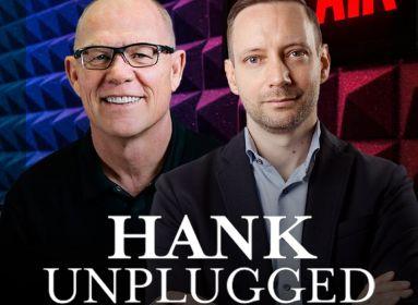Azbej Tristan Hans Unplugged
