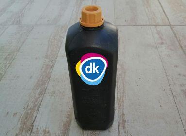 Óbudán a DK mélyen zsebbe nyúlt…