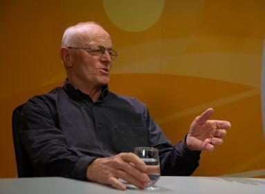 Fa Nándor: A progresszív világrend egy szellemi leépülés