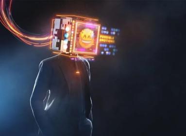 agy számítógép