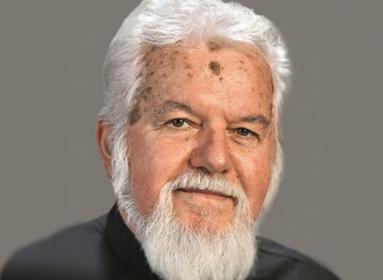 Bajcsy Lajos kanonok a keresztény könnyűzene születéséről és küldetéséről beszél.