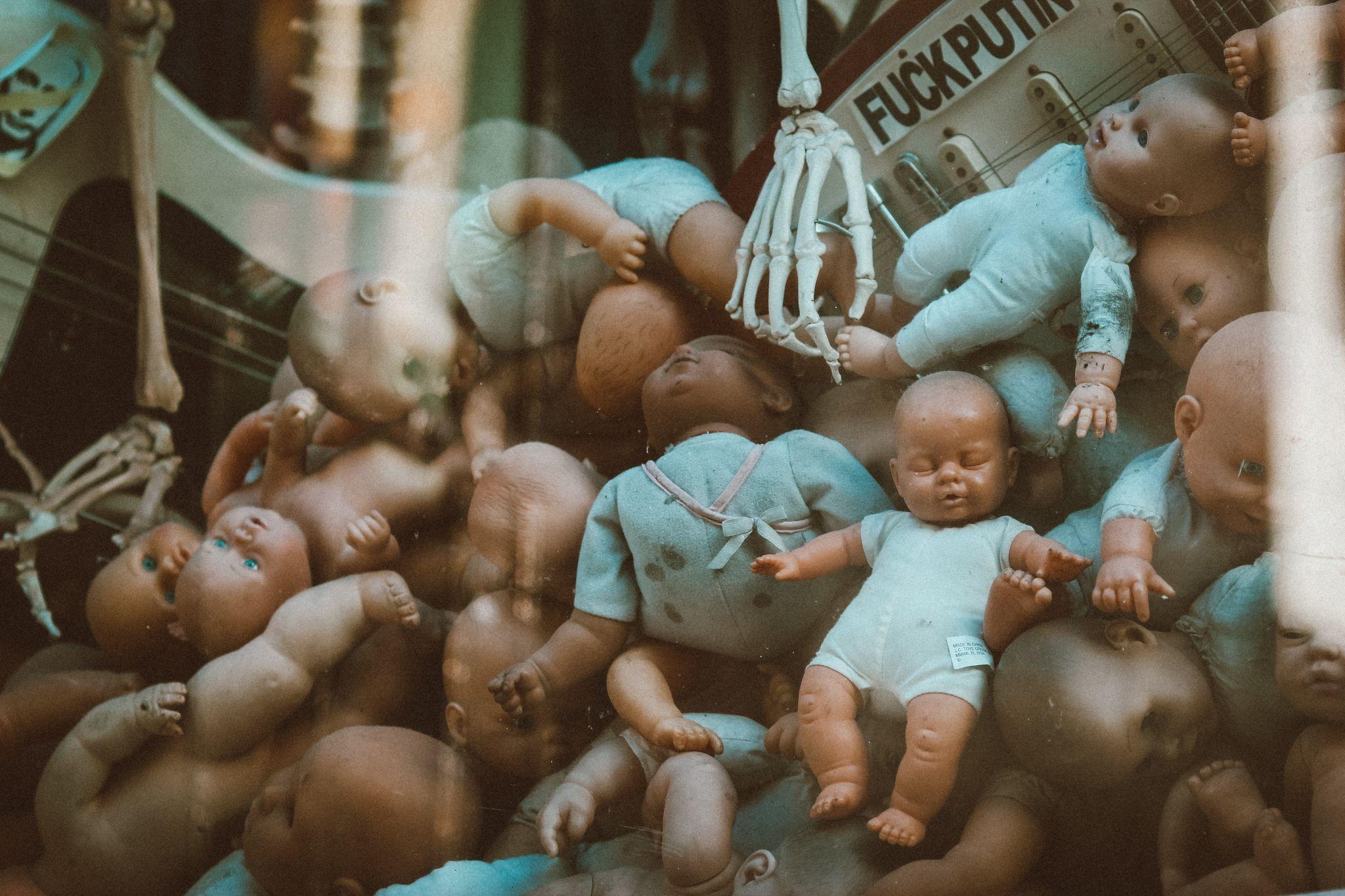 abortusz