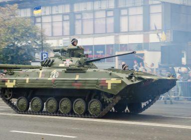 Kiteljesedés előtt az ukrán hibrid háború