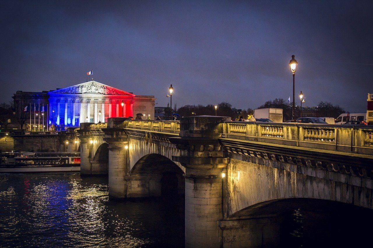 Növekszik a társadalmi frusztráció Franciaországban