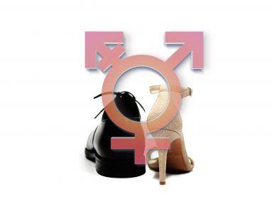 transzgender