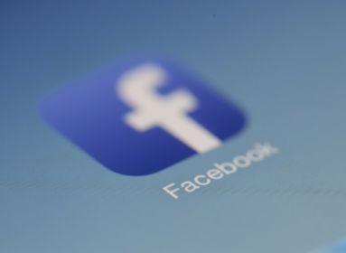 Ezekre a szavakra ugranak a Facebook cenzorai