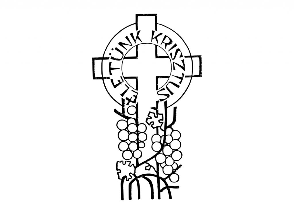 Bajcsy Lajos Buxus egyik Nagymarosi ikonja