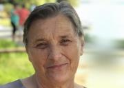 Bolyki Eszter Szikra-életműdíjas külföldi rádióadón keresztül csempészte vissza az országba az evangéliumot