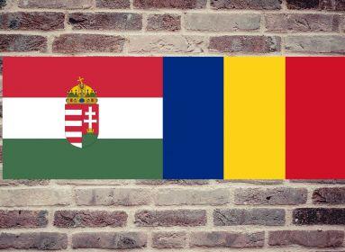 Enyhülés magyar-román fronton