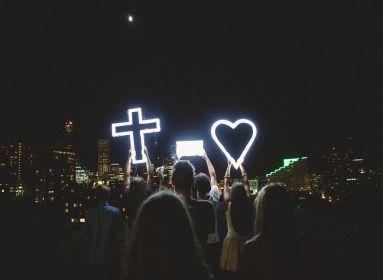 Fiatal Keresztények