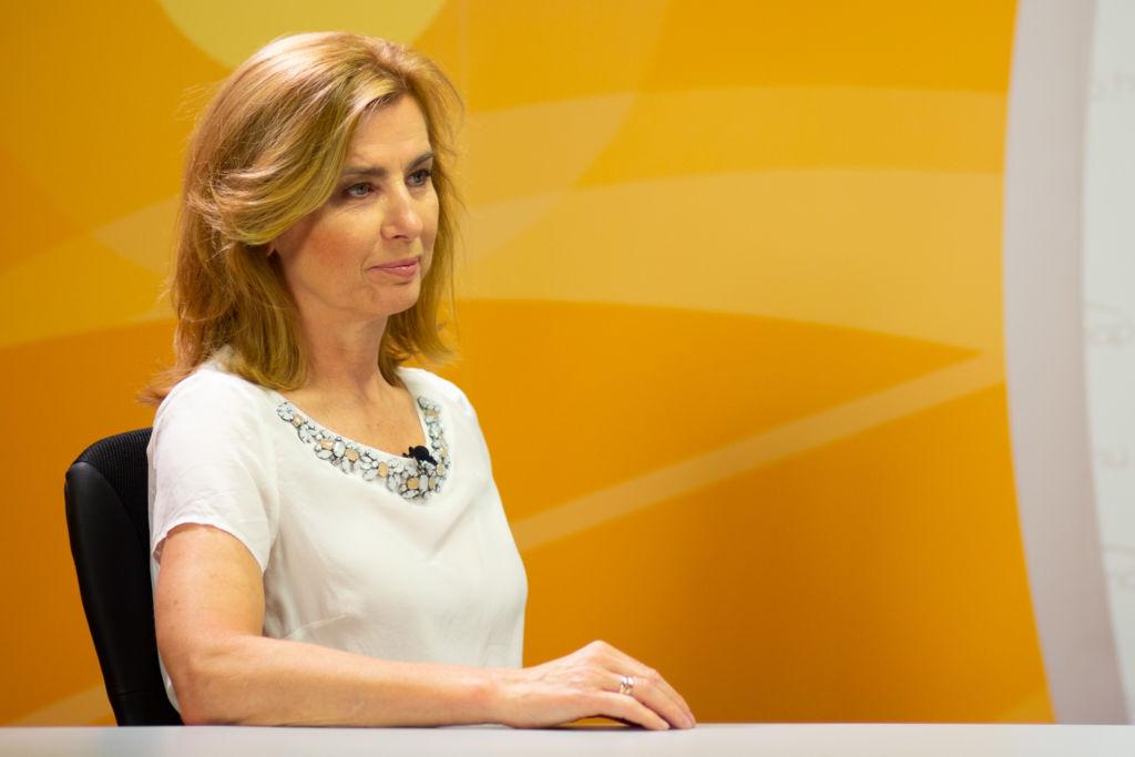 Herczegh Anita