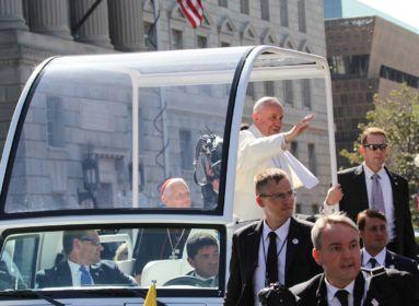 Keresztényellenes Fake News (15): Valóban Ferenc lenne az utolsó pápa?