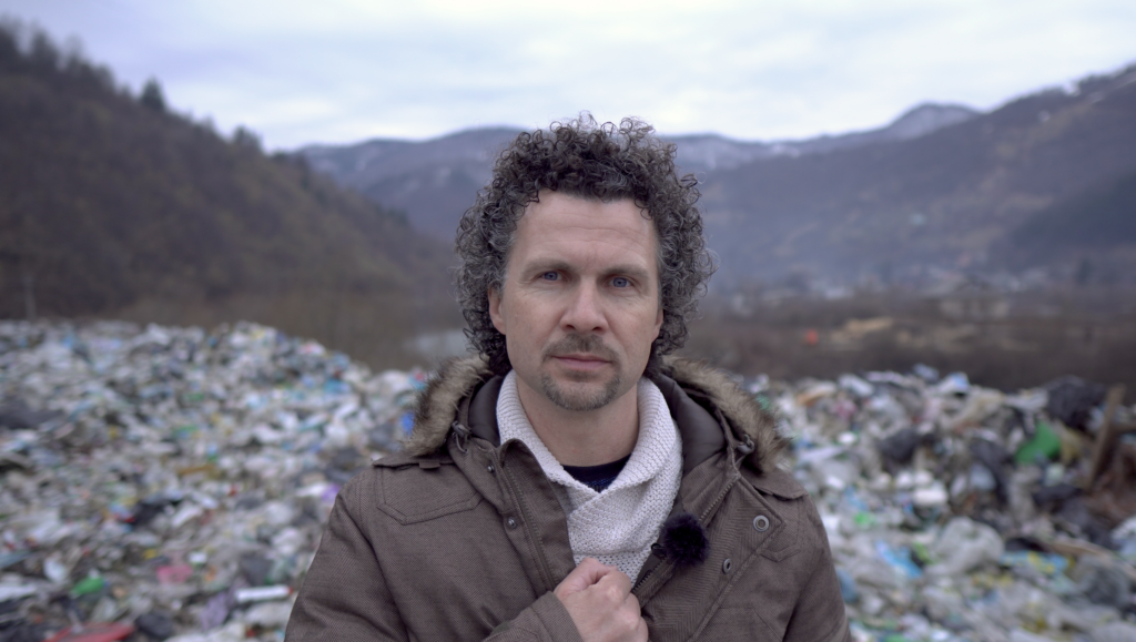 Ljasuk Dimitry fotó