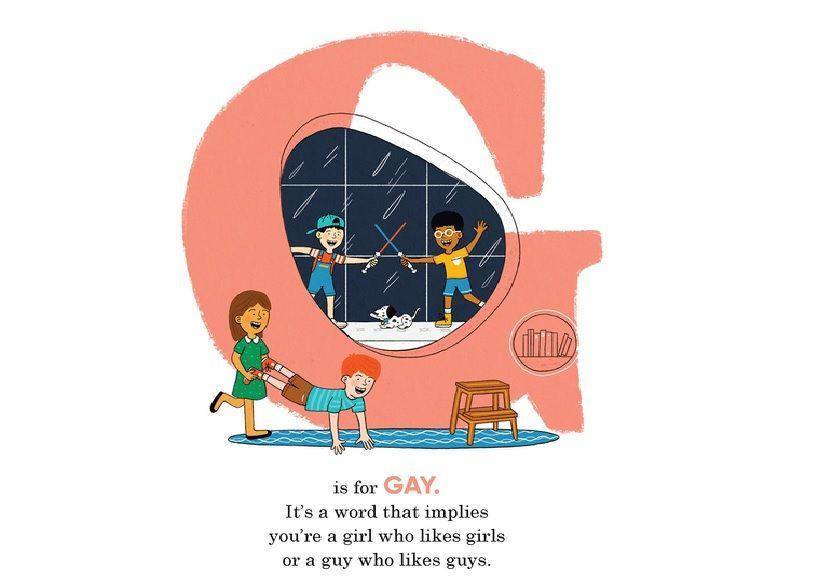 GayBC