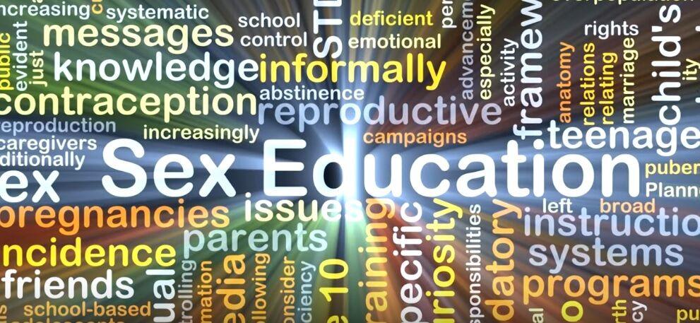 szex education