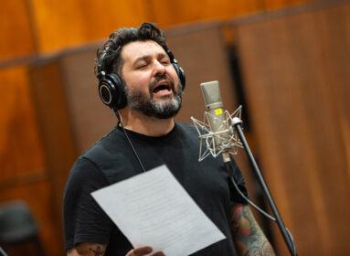 """Már 150 ezren hallgatták meg a nem """"NEK himnuszt"""""""