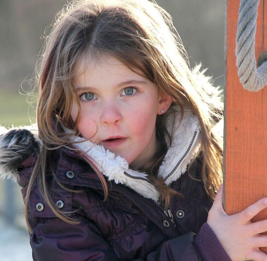 Kevés nagyobb aljasság van, amit el lehet elkövetni a gyerekek ellen - vasarnap.hu