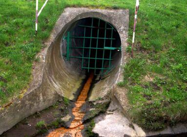szennyviz csatorna forrás: pixabay